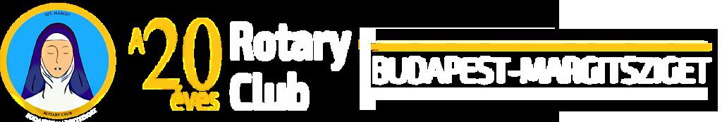 Rotary Club Budapest-Margitsziget