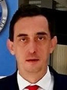 Mester György