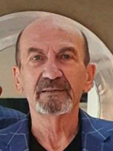 Stein János